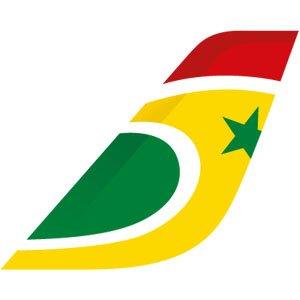 Fly Air Sénégal