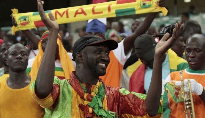 Afrique Mali: Reprise des championnats de foot suspendue