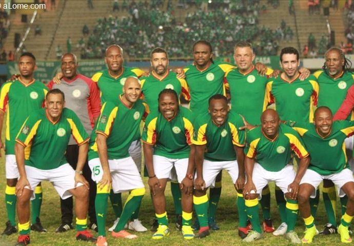 Sénégal/La finale de la CAN, objectif du nouveau contrat du sélectionneur national (FSF)