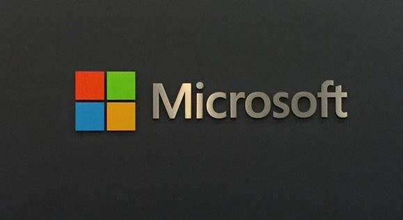 Tunisie- Une formation diplômante en technologie de l'information assurée par Microsoft pour 22 mille étudiants tunisiens