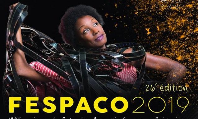 FESPACO 2019 : Voici les films long métrage en compétition