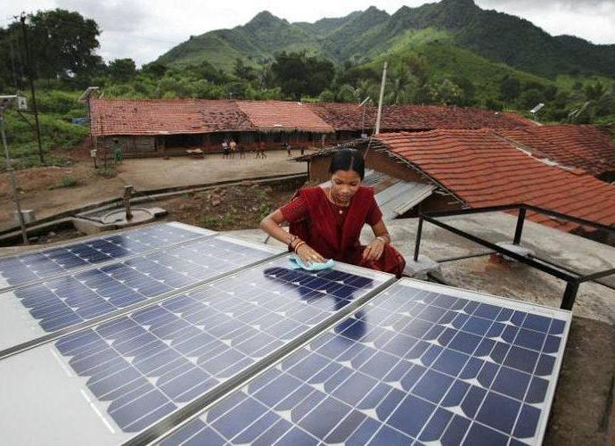 10 tendances qui façonneront le secteur de l'énergie en Afrique en 2019