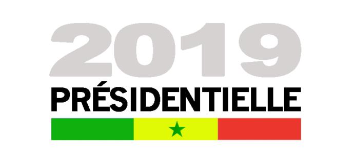 ChroniquePrésidentielle 2019 au Sénégal : Savoir raison garder… (par Ahmadou Fall)