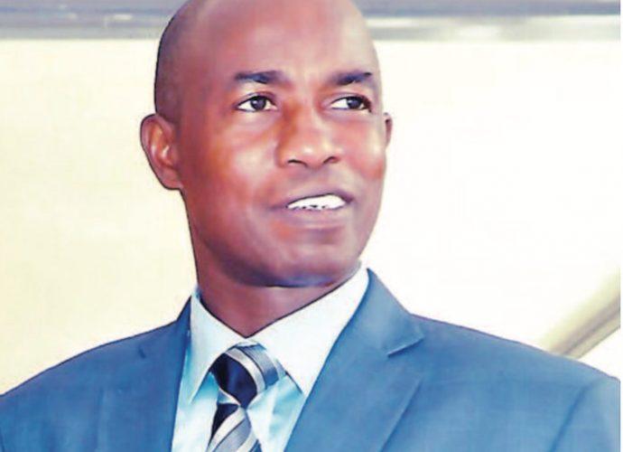 Transparence dans la justice : le juge Téliko contredit Macky Sall et fait de graves révélations