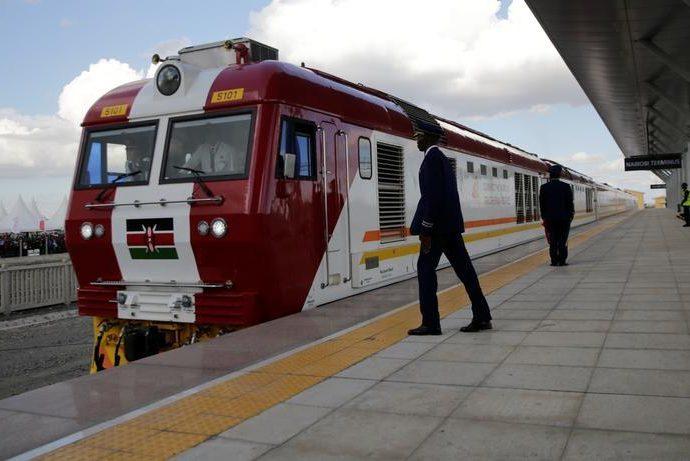 Kenya. Pour se rembourser, la Chine pourrait s'emparer du port de Mombasa