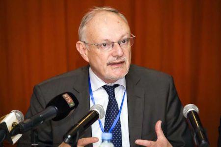 Investisseurs & Partenaires annonce le second closing du fonds I&P Afrique Entrepreneurs 2