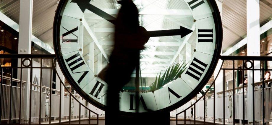 Vous avez un avis tranché sur le changement d'heure ? C'est le moment de le partager