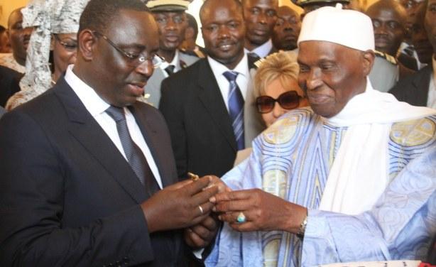 OpinionLa démocratie sénégalaise : un acquis à pérenniser (Par Omar Mendy)