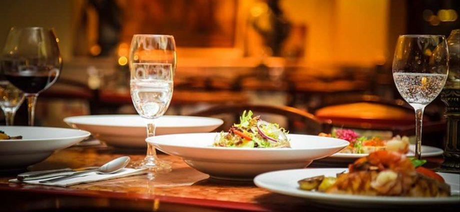 Un restaurant « est contrôlé en moyenne tous les quinze ans », s'inquiète la Cour des Comptes