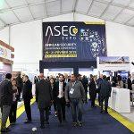 Inauguration à Rabat d' »ASEC EXPO », premier salon africain dédié aux technologies de la sécurité et la sûreté