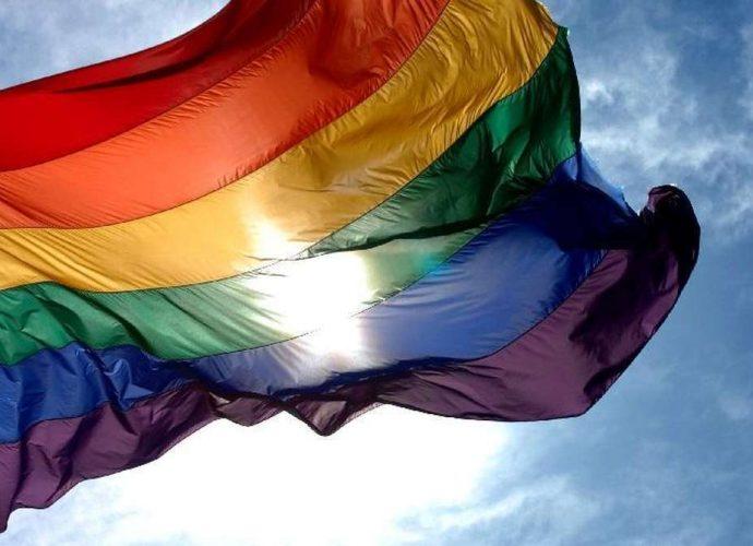 Maroc : Un mariage homosexuel interrompu par des citoyens à Marrakech