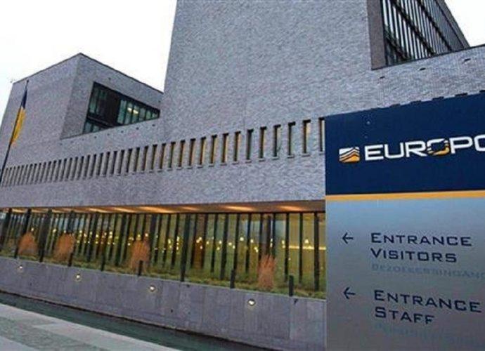 Sécurité : l'Europol veut un accès aux données personnelles des suspects algériens