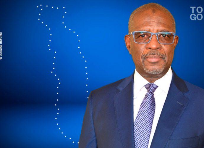Evaluation du niveau d'engagement du Togo