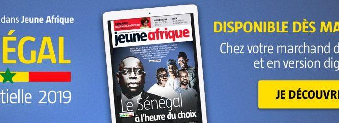 Vidéo : Madické Niang au bord des larmes lorsqu'il parle de Abdoulaye Wade
