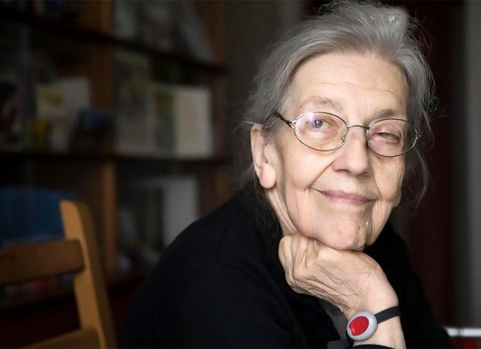 France : Décès de Josette Audin, veuve de Maurice Audin