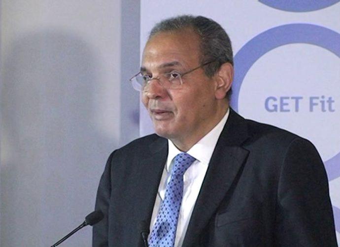 La Bourse de Casablanca peine à attirer les PME