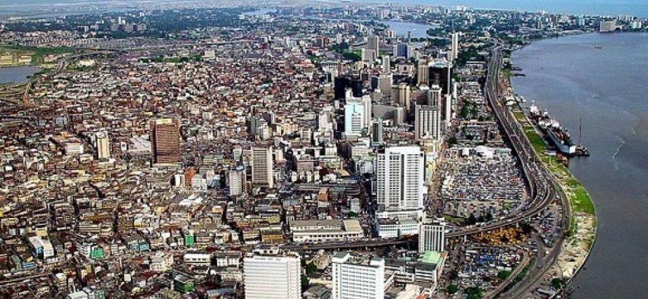 Nigéria : des bailleurs de fonds internationaux mobilisent 30 milliards USD pour les exportations