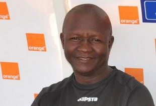 Football : Après le Stade Malien de Bamako, le coach Nouhoum Diané vers un club étranger ?