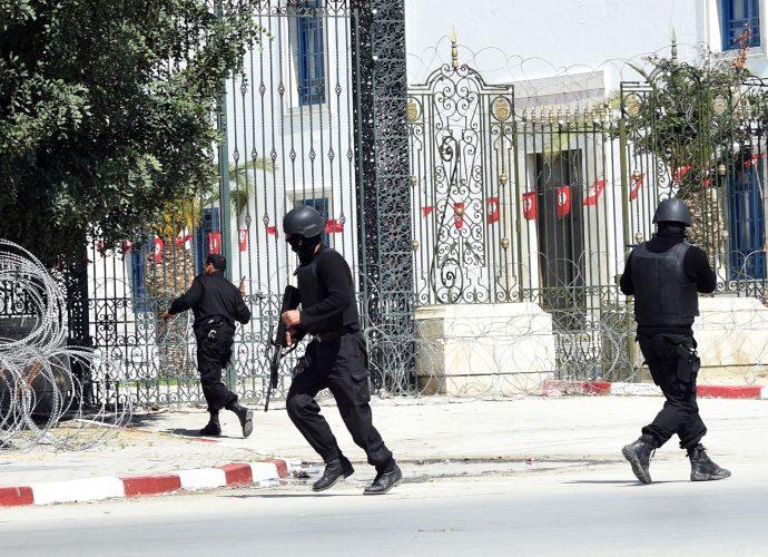 Tunisie. Attentats du Bardo et de Sousse : 24 Tunisiens condamnés