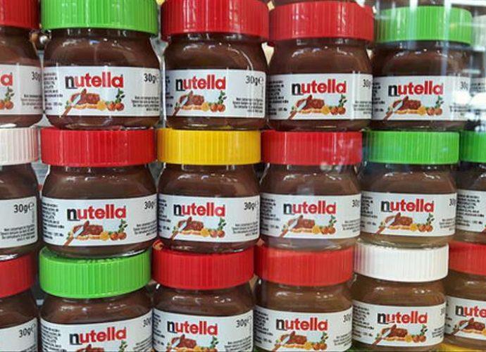 Journée du Nutella : et si le boycotter était juste idiot ?