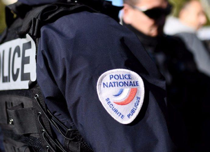 France : un ex-militaire algérien condamné à 9 ans de prison ferme