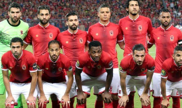Afrique Ligue des Champions : Al Ahly tombe à Dar-es-Salam
