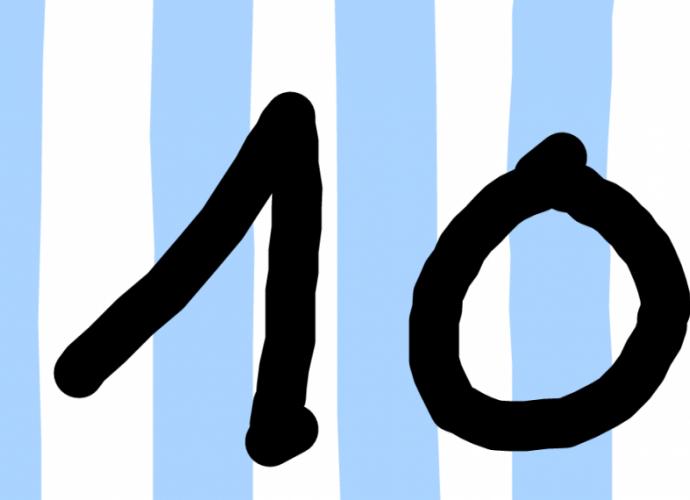 AVEC OU SANS MESSI, COMBIEN COÛTERA LE MATCH MAROC-ARGENTINE ?