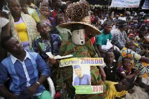 Bénin: l'opposition réclame un amendement du code électoral