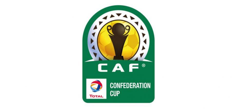Afrique Coupe de la Confédération: Laba relance Berkane, Zamalek en difficulté; tous les résultats