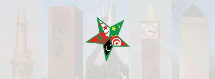 Algérie-Emirats: le partenariat dans les domaines des ports secs et des produits halal évoqué à Dubaï