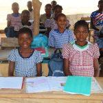 La Situation Des Enfants En Dehors Du Systeme Scolaire En Côte d'Ivoire