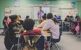 L'éducation numérique : l'avenir de l'apprentissage ?