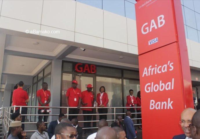Ouverture d'UBA-Mali : Le Mali retrouve confiance auprès des investisseurs