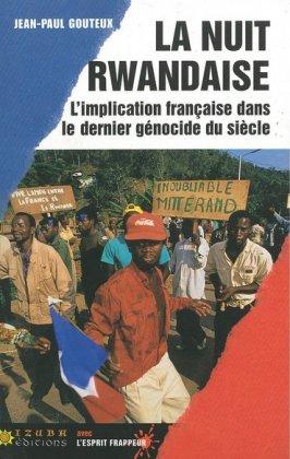 RDC : deux noms de potentiel Premier ministre cités, Alexis Thambwe en embuscade