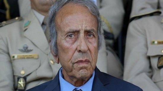Le directeur de l'AFP en Algérie n'est plus désirable au pays