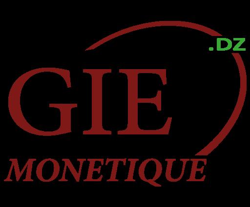 GIE Monétique Algérie Invité d'honneur à APIDE 2019