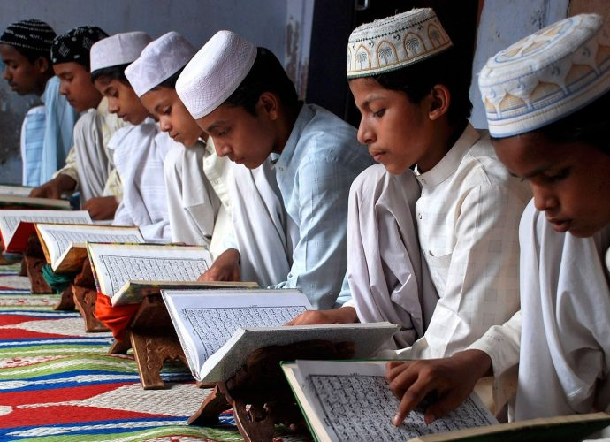 Tunisie. Abus sexuels sur 42 enfants : une école coranique fermée