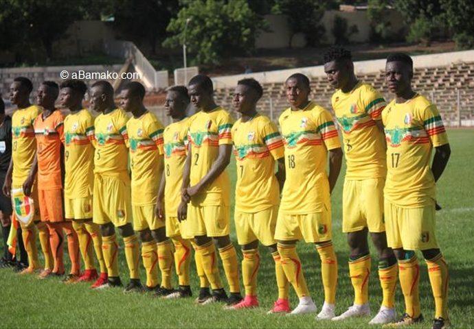 CAN U20 : Sénégal - Mali, déjà décisif?