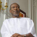 Le Bénin réduit de moitié la taxe sur les dividendes des sociétés