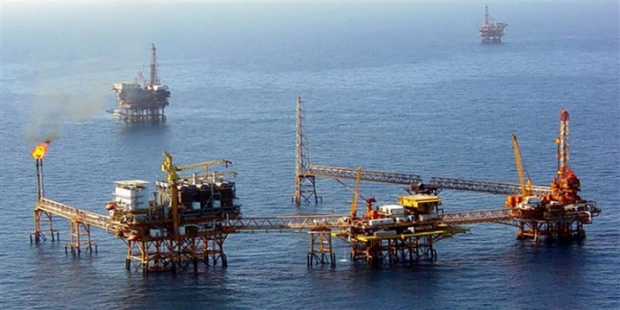 Cameroun : un nouveau champ pétrolier