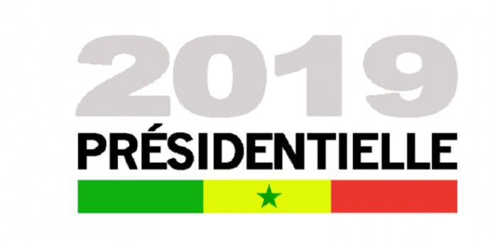 Présidentielle 2019 : où seront les candidats ce mardi 5 février ?