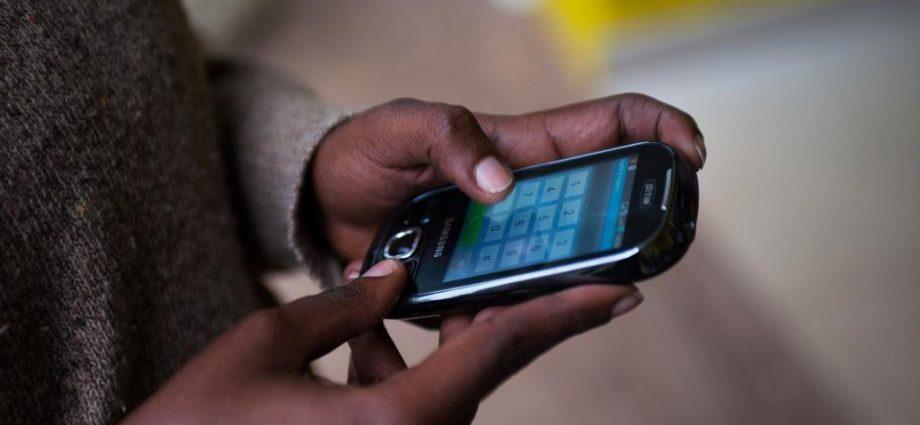Côte d'ivoire : hausse des tarifs de transfert d'argent via mobile