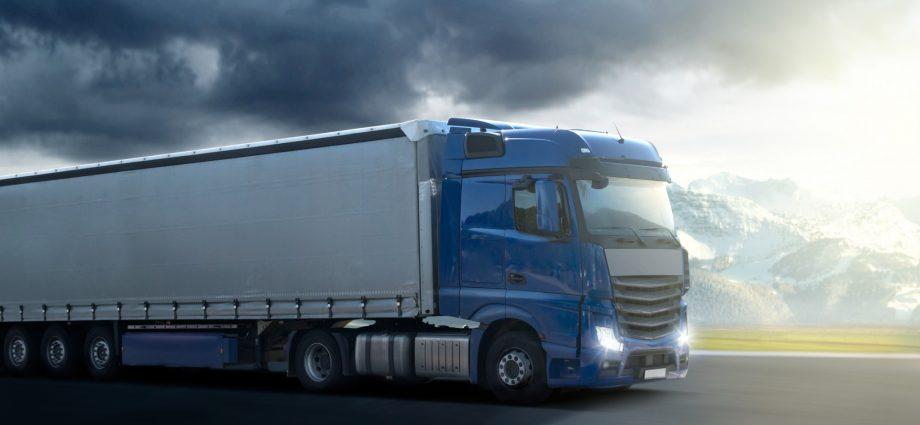 Commerce : La ZLEC opérationnelle dès juillet 2019