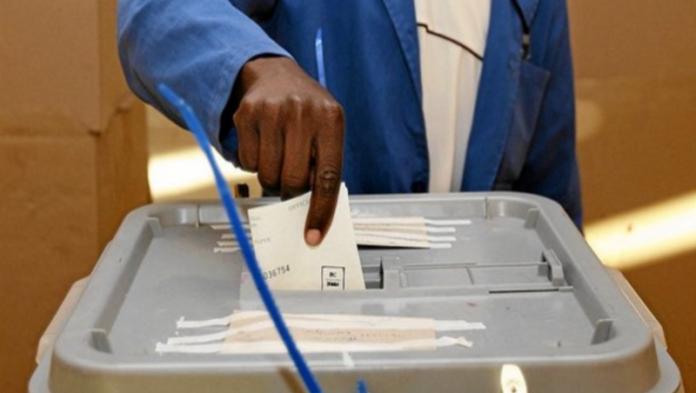 Scrutin présidentiel : des électeurs non sénégalais signalés à Bakel
