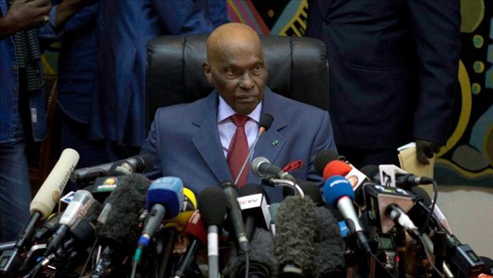 Présidentielle prochaine au Sénégal : Conquête du PDS par les candidats