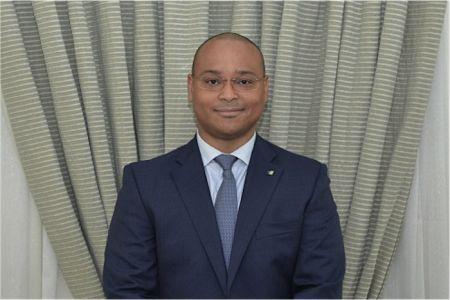 Selon Francesco De Musso (BGFI Bank) il faut « sortir les champions de demain de l'informel »