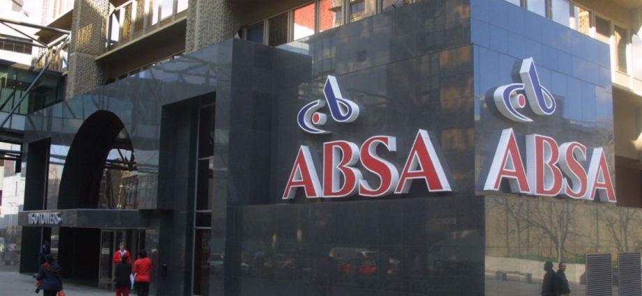 Absa Bank annonce une hausse de ses résultats