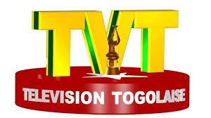 Togo : Les problèmes de la TVT seront sur la table du Conseil des ministres