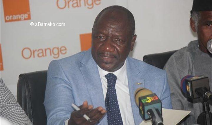 Le sélectionneur national, Mohamed Magassouba publie la liste des aigles retenus pour le match Mali - Soudan du Sud
