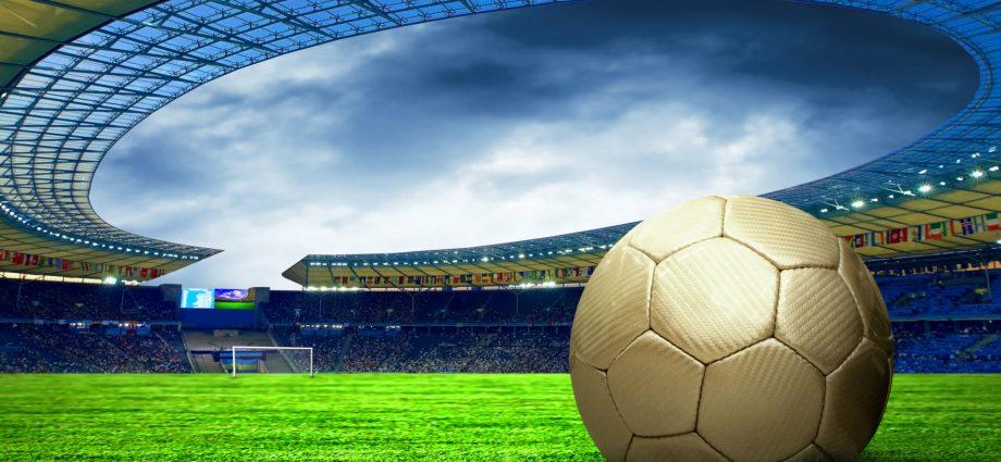 En Direct / Live : Chievo Vérone – Cagliari, Championnat d'Italie – 29 mars 2019 à 19:30